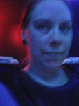Not so sure about laser tag